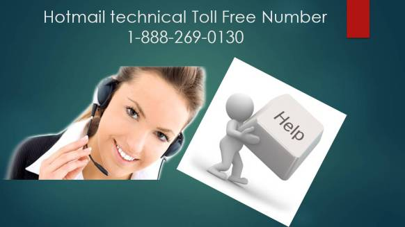 hotmail-customer-1-888-269-0130-service-number